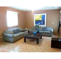 Foto de departamento en renta en bulevard eulalio gutiérrez (hacienda de san jerónimo) 2825, san jerónimo, saltillo, coahuila de zaragoza, 2648859 No. 03