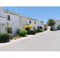 Foto de departamento en renta en bulevard eulalio gutiérrez (hacienda de san jerónimo) 2825, san jerónimo, saltillo, coahuila de zaragoza, 3455416 No. 01