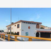 Foto de casa en venta en bulevard isla del amor 1, alvarado centro, alvarado, veracruz, 1428227 no 01