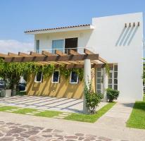 Foto de casa en venta en bulevard nuevo vallarta 814, nuevo vallarta, bahía de banderas, nayarit, 1674082 no 01