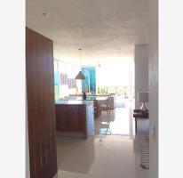 Foto de casa en venta en bulevard rivera nayarit 0000, cruz de huanacaxtle, bahía de banderas, nayarit, 3632072 No. 01
