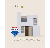 Foto de casa en venta en bulevard san antonio 0, villa de pozos, san luis potosí, san luis potosí, 2766016 No. 01
