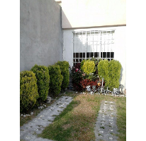 Foto de casa en venta en  , bulevares del lago, nicolás romero, méxico, 2076324 No. 01