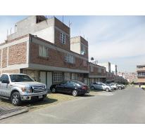 Foto de casa en venta en  , bulevares del lago, nicolás romero, méxico, 2498338 No. 01