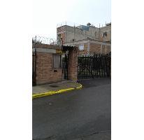 Foto de casa en venta en  , bulevares del lago, nicolás romero, méxico, 2769929 No. 01