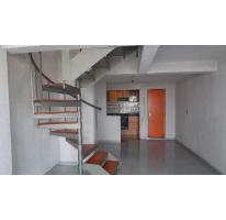 Foto de casa en venta en  , bulevares del lago, nicolás romero, méxico, 2869161 No. 01
