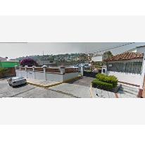 Foto de casa en venta en  0, ahuehuetes, atizapán de zaragoza, méxico, 2670638 No. 01