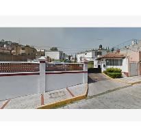 Foto de casa en venta en bulmaro roldan 17, ahuehuetes, atizapán de zaragoza, méxico, 0 No. 01