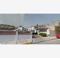 Foto de casa en venta en bulmaro roldan 17, ahuehuetes, atizapán de zaragoza, méxico, 3921355 No. 01