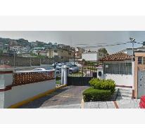 Foto de casa en venta en  17, las colonias, atizapán de zaragoza, méxico, 2949101 No. 01