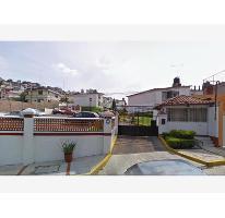 Foto de casa en venta en  17, las colonias, atizapán de zaragoza, méxico, 2997648 No. 01