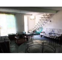Foto de casa en venta en bumgabilias 15, villas de xochitepec, xochitepec, morelos, 2703841 No. 07