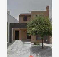 Foto de casa en venta en burdeos 1218, cumbres san agustín 1 sector, monterrey, nuevo león, 0 No. 08