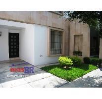 Foto de casa en venta en  , cumbres san agustín 2 sector, monterrey, nuevo león, 2722484 No. 01