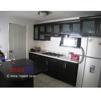 Foto de casa en venta en burdeos , cumbres san agustín 2 sector, monterrey, nuevo león, 2722484 No. 07