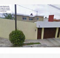 Foto de casa en venta en burgo carmel 1, los sabinos, temixco, morelos, 2058774 no 01