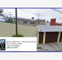 Foto de casa en venta en burgo carmel esquina san diego 6, burgos, temixco, morelos, 0 No. 01