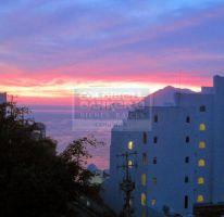Foto de casa en condominio en renta en burgo torre av los riscos 8, la audiencia, manzanillo, colima, 1652129 no 01