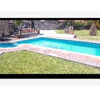 Foto de casa en venta en burgos 0, burgos, temixco, morelos, 2657496 No. 01