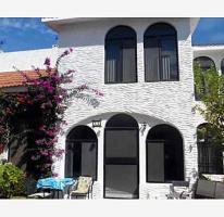 Foto de casa en venta en burgos 1, el cid, mazatlán, sinaloa, 4205298 No. 01