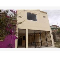 Foto de casa en venta en  10, higueras, xalapa, veracruz de ignacio de la llave, 2866610 No. 01