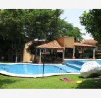 Foto de casa en venta en burgos, 14 de febrero, emiliano zapata, morelos, 2214616 no 01