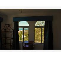 Foto de casa en venta en burgos 2, las hadas, manzanillo, colima, 2698198 No. 01