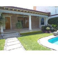 Foto de casa en venta en burgos 25, burgos bugambilias, temixco, morelos, 2662878 No. 01