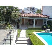 Foto de casa en venta en burgos 25, burgos bugambilias, temixco, morelos, 2662878 No. 04
