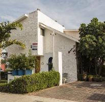 Foto de casa en venta en burgos 29, el cid, mazatlán, sinaloa, 3634118 No. 01