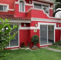 Foto de casa en venta en burgos bugambilias 1, burgos bugambilias, temixco, morelos, 0 No. 01