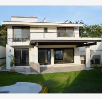 Foto de casa en venta en burgos bugambilias 158, burgos bugambilias, temixco, morelos, 3962045 No. 01