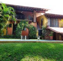 Foto de casa en renta en burgos bugambilias, burgos bugambilias, temixco, morelos, 2010486 no 01
