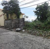 Foto de terreno habitacional en venta en, burgos bugambilias, temixco, morelos, 1039915 no 01
