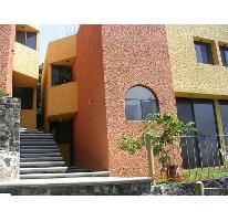Foto de casa en venta en, burgos bugambilias, temixco, morelos, 1044899 no 01