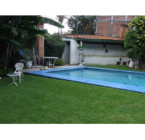 Foto de casa en venta en, burgos bugambilias, temixco, morelos, 1061533 no 01