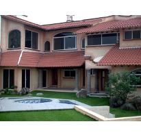 Foto de casa en venta en, burgos bugambilias, temixco, morelos, 1073515 no 01