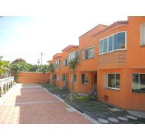 Foto de casa en venta en  , burgos bugambilias, temixco, morelos, 1080181 No. 01