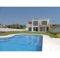 Foto de casa en venta en, burgos bugambilias, temixco, morelos, 1101767 no 01