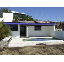 Foto de casa en venta en, burgos bugambilias, temixco, morelos, 1200527 no 01