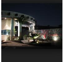 Foto de terreno habitacional en venta en  , burgos bugambilias, temixco, morelos, 1297471 No. 01