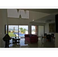 Foto de casa en venta en  , burgos bugambilias, temixco, morelos, 1315473 No. 02