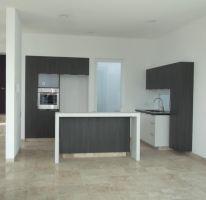 Foto de casa en venta en, burgos bugambilias, temixco, morelos, 1435731 no 01
