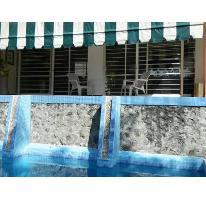 Foto de casa en venta en  , burgos bugambilias, temixco, morelos, 1537326 No. 01
