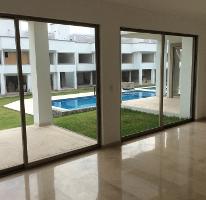 Foto de casa en venta en  , burgos bugambilias, temixco, morelos, 1577946 No. 01