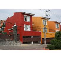 Foto de casa en condominio en venta en, burgos bugambilias, temixco, morelos, 1636108 no 01