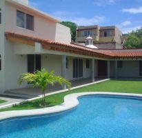 Foto de casa en venta en, burgos bugambilias, temixco, morelos, 1674078 no 01