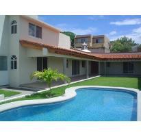 Foto de casa en venta en  , burgos bugambilias, temixco, morelos, 1674078 No. 01