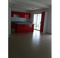 Foto de casa en venta en  , burgos bugambilias, temixco, morelos, 1684243 No. 01