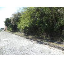 Foto de terreno habitacional en venta en, burgos bugambilias, temixco, morelos, 1855930 no 01